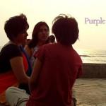 5516-01-purpleskies