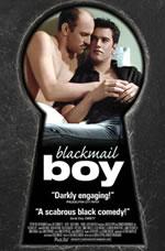 Blackmail Boy
