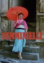 Femminielli (2014)