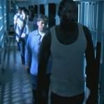 5563-04-jailbait
