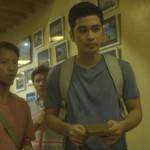 5585-08-philippinostory