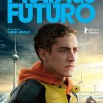 5586-20-futurebeach