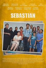 Sebastian (2015)