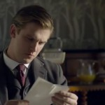 4868-05-downtonabbey