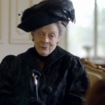 4868-09-downtonabbey