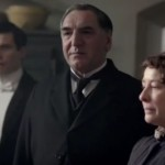 4868-11-downtonabbey
