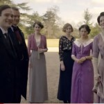 4868-13-downtonabbey