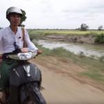 5709-05-irrawaddymonamour