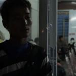 5709-06-irrawaddymonamour