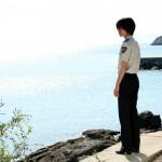 5398-04-girlatmydoor