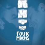 5538-20-fourmoons