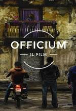 Officium