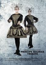 Principe Maurice Tribute