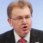 Un ministro conservatore della Gran Bretagna inizia nuovo anno dichiarandosi gay