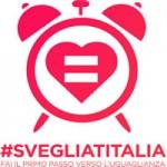 Manifestazione il 23 gennaio in oltre 70 piazze italiane per i diritti delle coppie gay