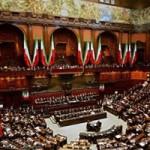 La battaglia parlamentare e sociale sulle unioni civili
