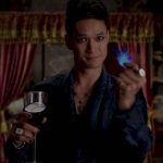 5754-01-shadowhunters