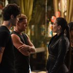 5754-14-shadowhunters