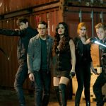 5754-17-shadowhunters