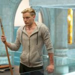 5754-20-shadowhunters