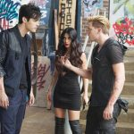 5754-21-shadowhunters