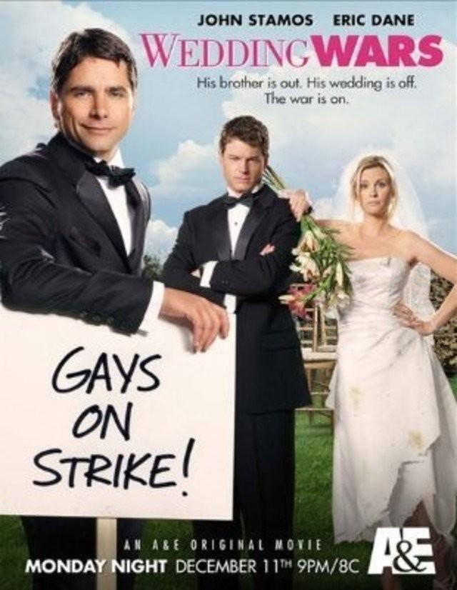Amore in sciopero