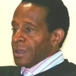 Antonio Fargas