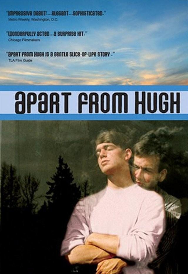 Apart From Hugh
