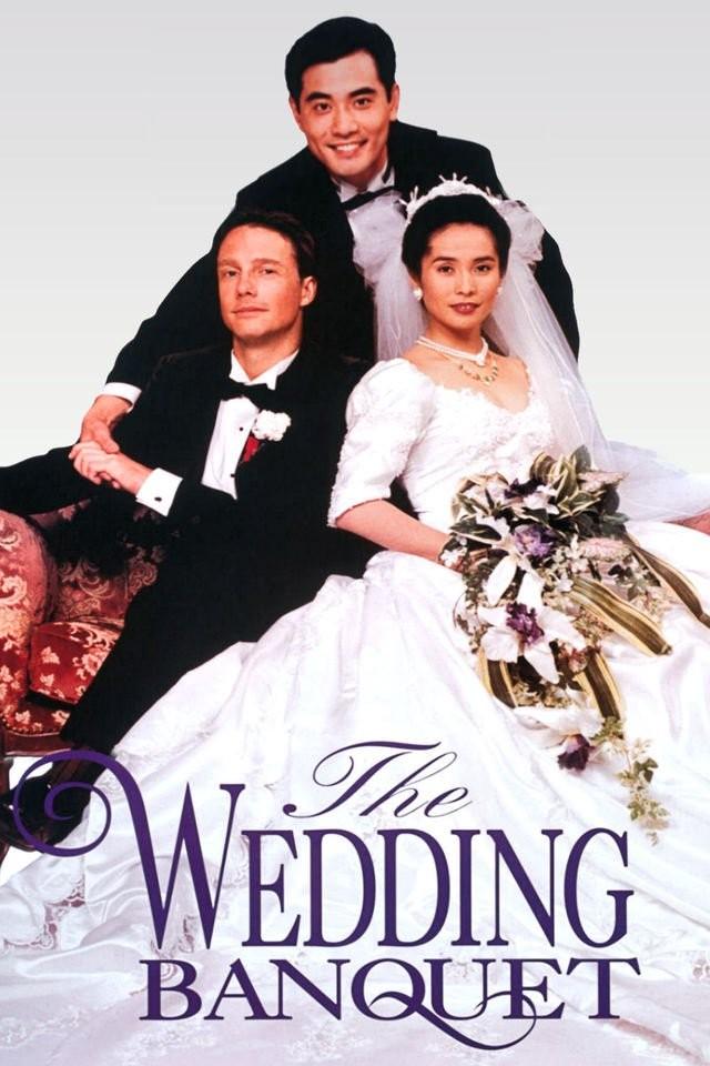 Banchetto di nozze