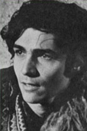 Dino Mele