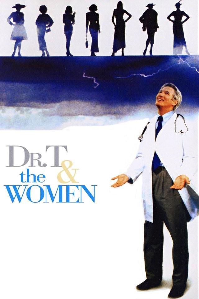 Il Dottor T e le donne