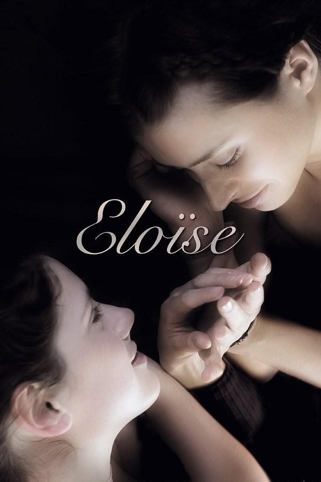 Eloïse