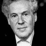 Erland Josephson