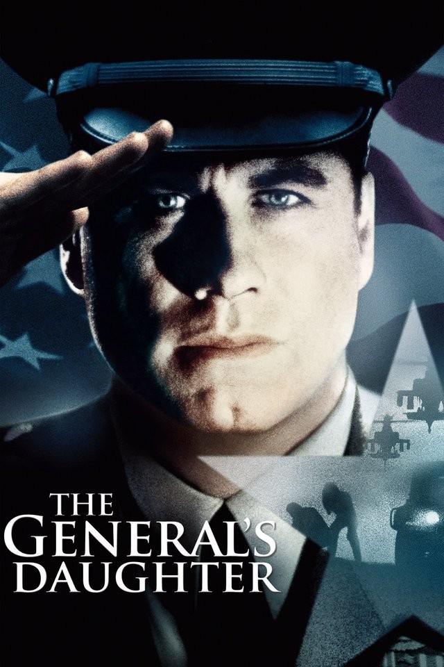 La Figlia del Generale