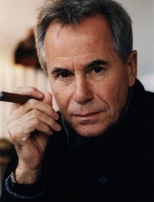 Francois Marthouret