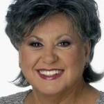 Ginette Reno