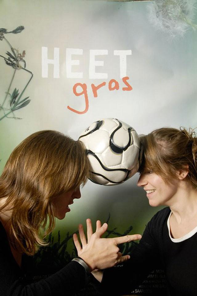 Heet Gras