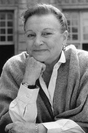Helene Surgere
