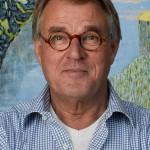 Jeroen Krabbe