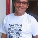 Jorge Juliao