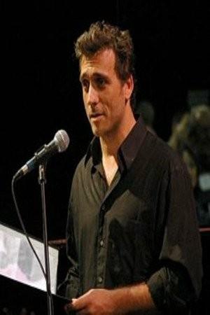 Lior Ashkenazi