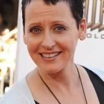 Lori Petty