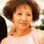 Lu Hsiao-ling