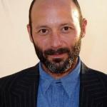 Michael Ornstein