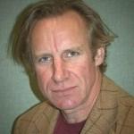 Nick Farrell