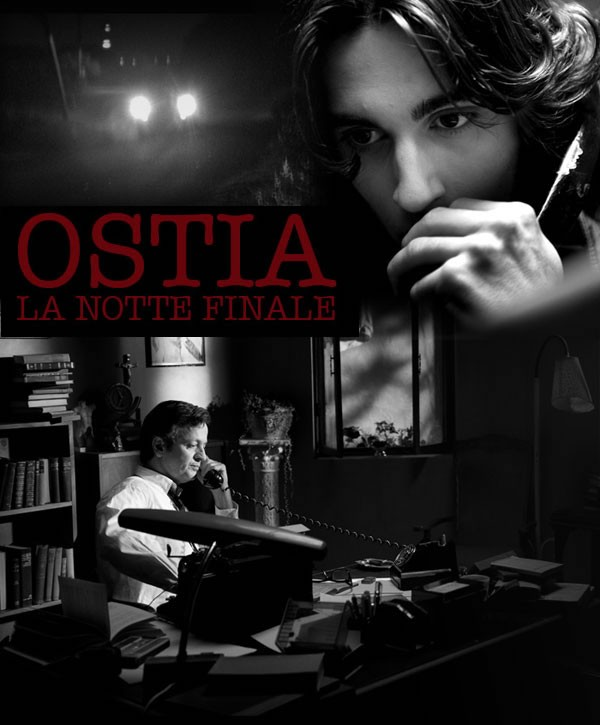Ostia - La notte finale