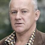 Tomas Norstrom