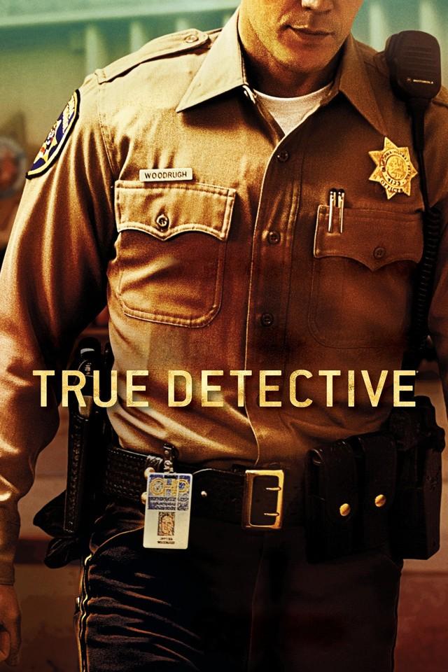 True Detective (seconda stagione)