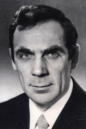 Vladimir Zamansky