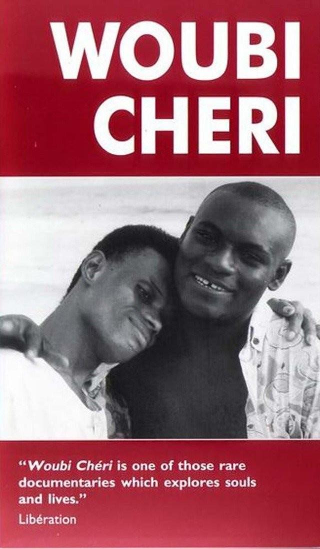 Woubi Cheri